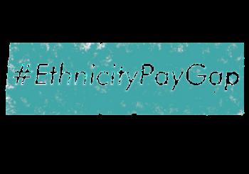 Ethnicity Pay Gap Update